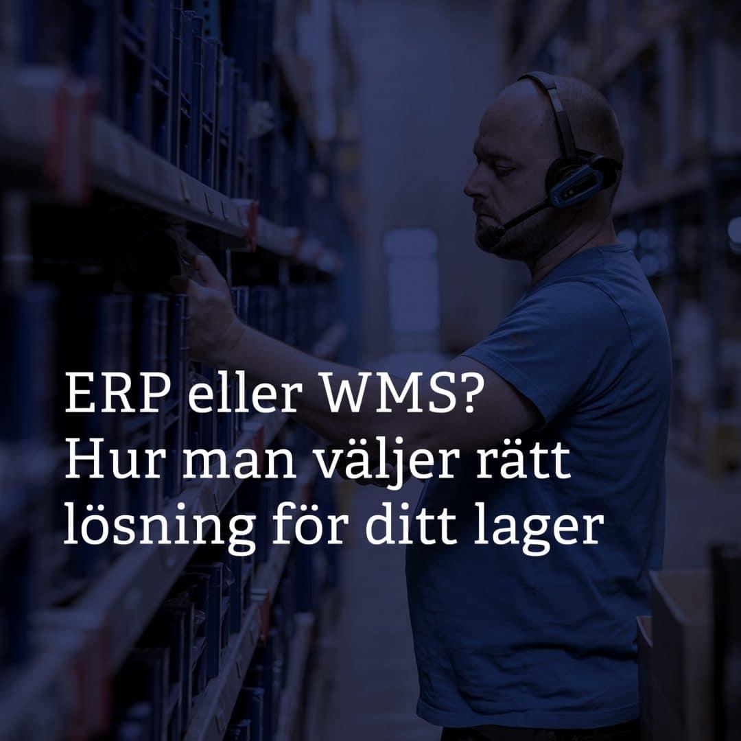 ERP vs WMS_1080x1080
