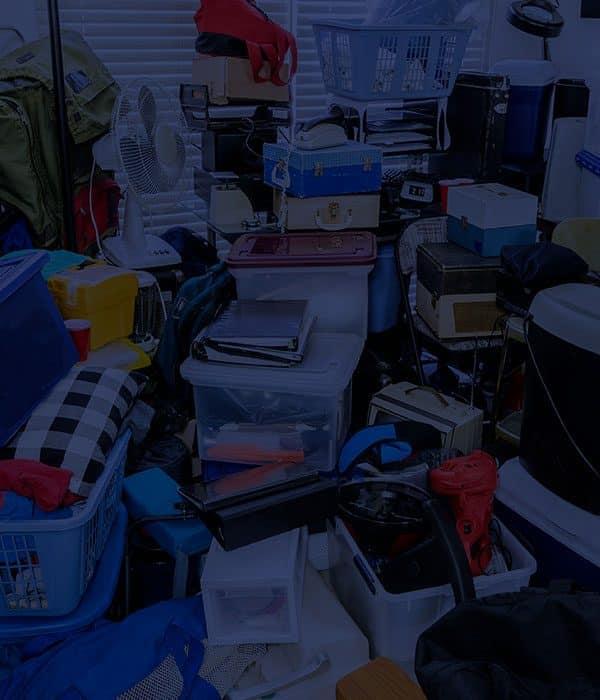 Få-styr-på-din-webshop-med-lagerstyring
