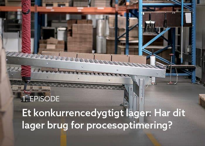 Har-dit-lager-brug-for-procesoptimering