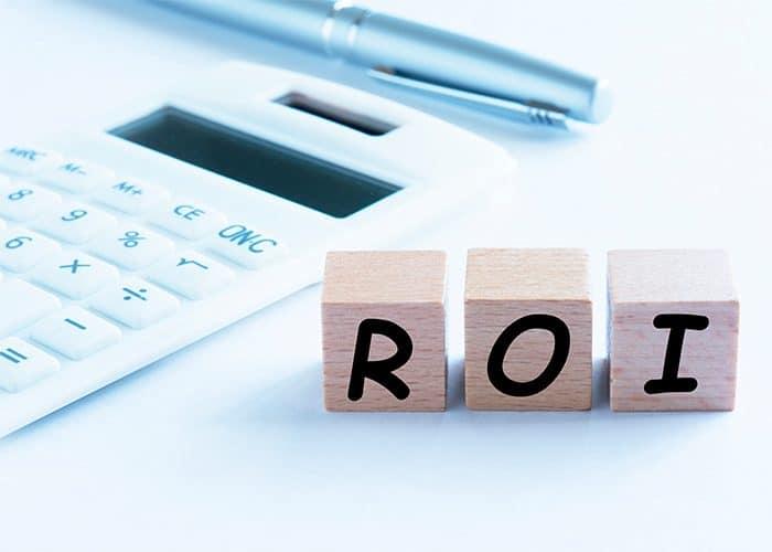 Hold-din-ROI-beregning-på-lagestyring-simpel