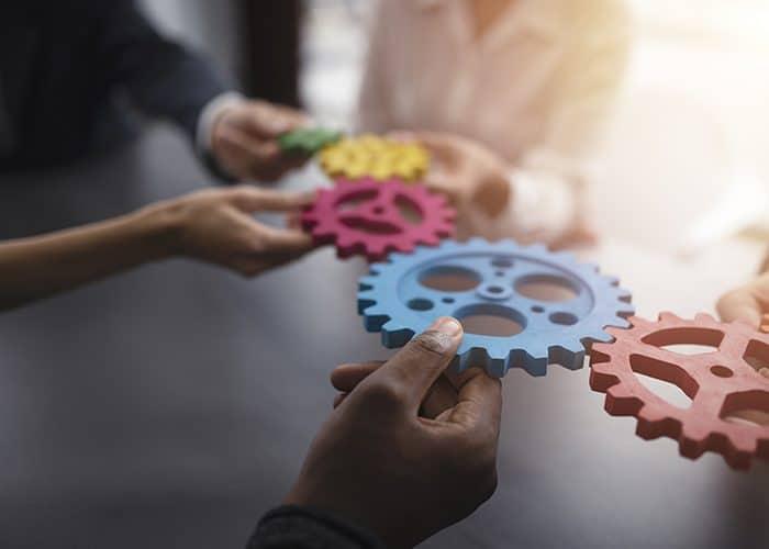 Hvad-koster-integration-til-ERP-i-et-WMS-projekt