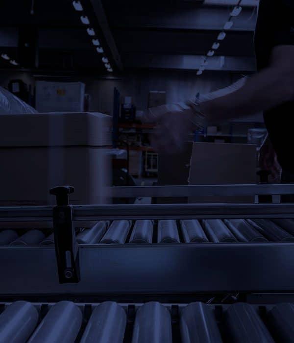 Hvordan-ser-fremtidens-lager-ud_600x700