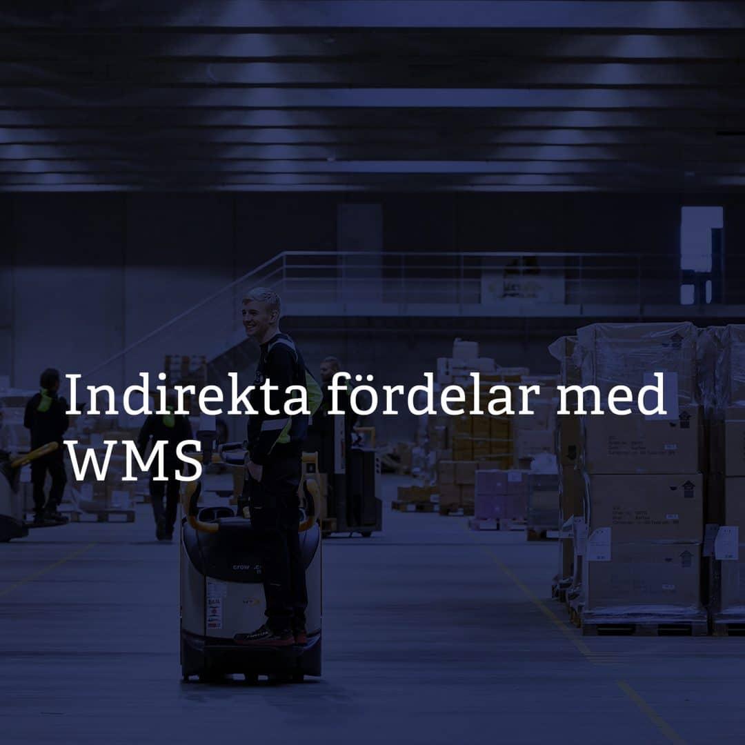 Indirekta fördelar med WMS_1080x1080