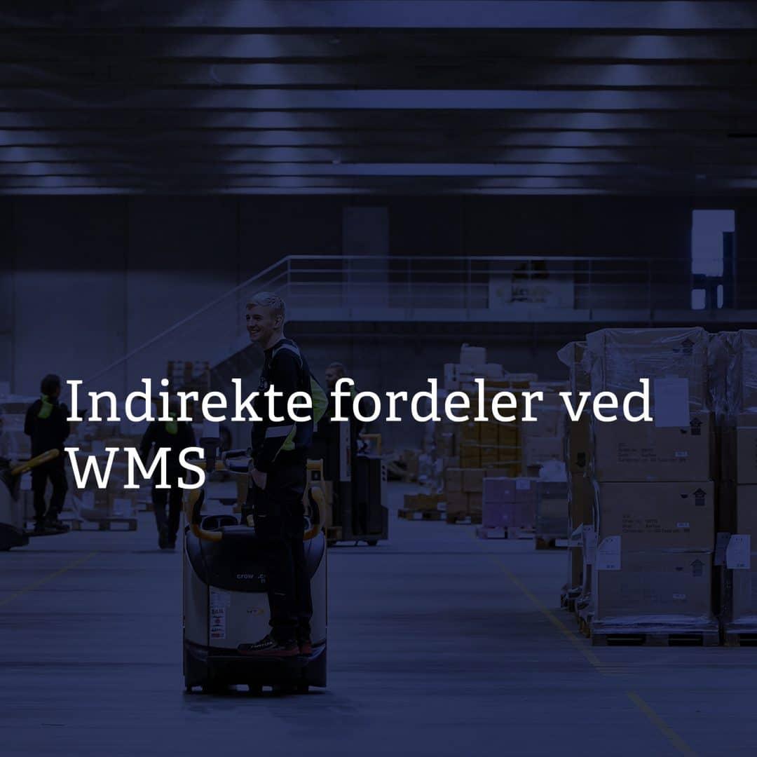 Indirekte fordeler ved WMS_ 1080x1080