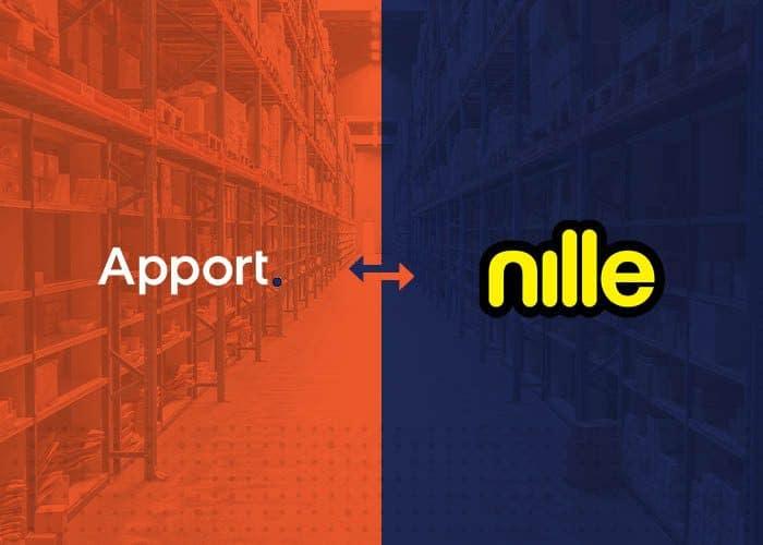 Nille_pressemed_700x500