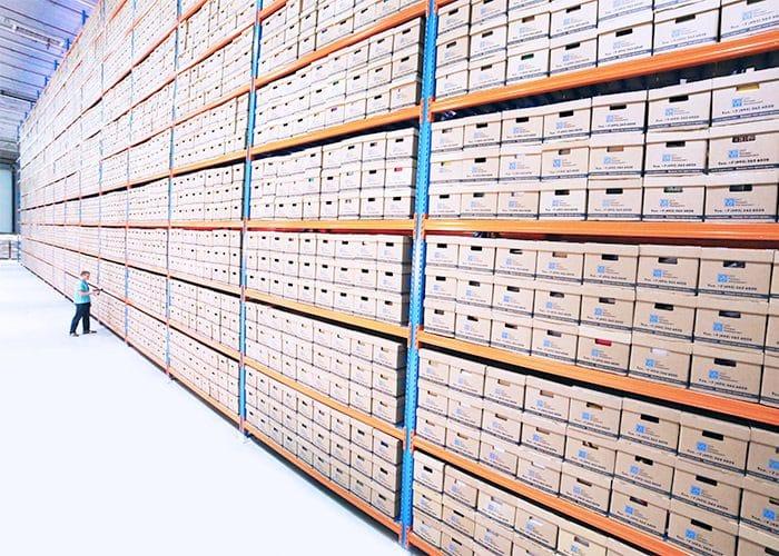 Sucess med e-commerce