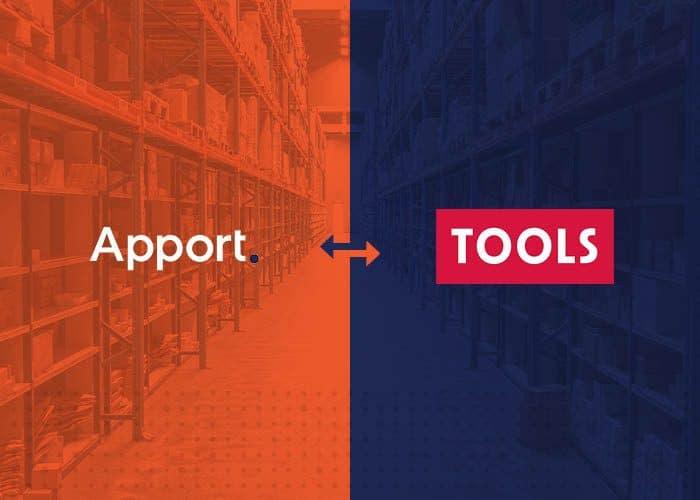 Tools_pressemed_700x500