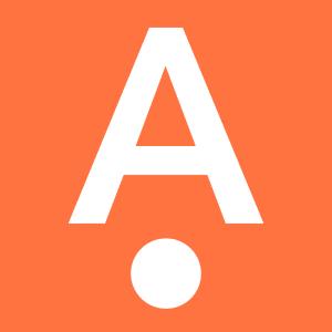 apport-logo_1000x1000