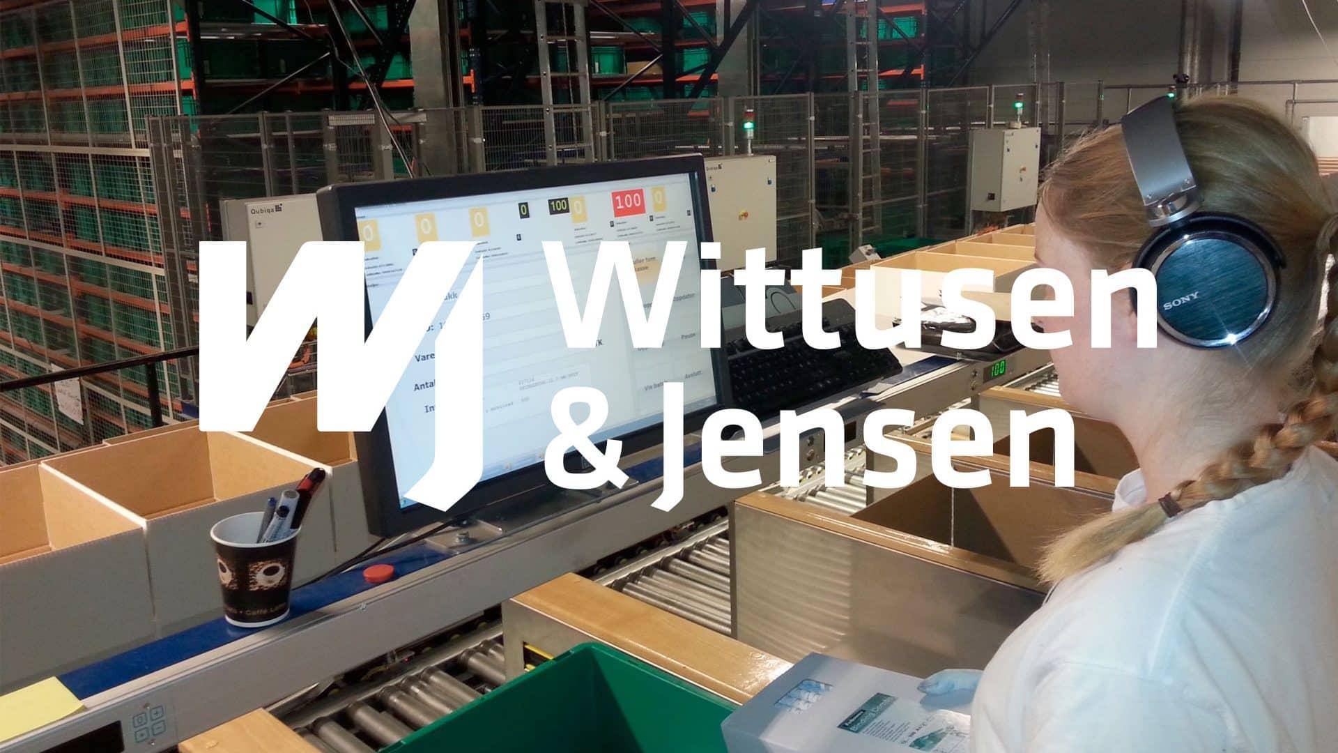 apportsystems_kundecase_wittusenjensen_1920x1100