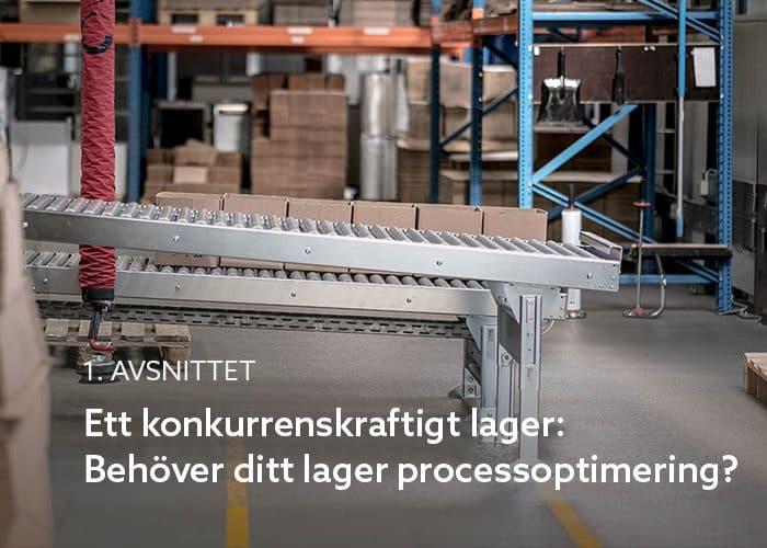 behöver-ditt-lager-processoptimering