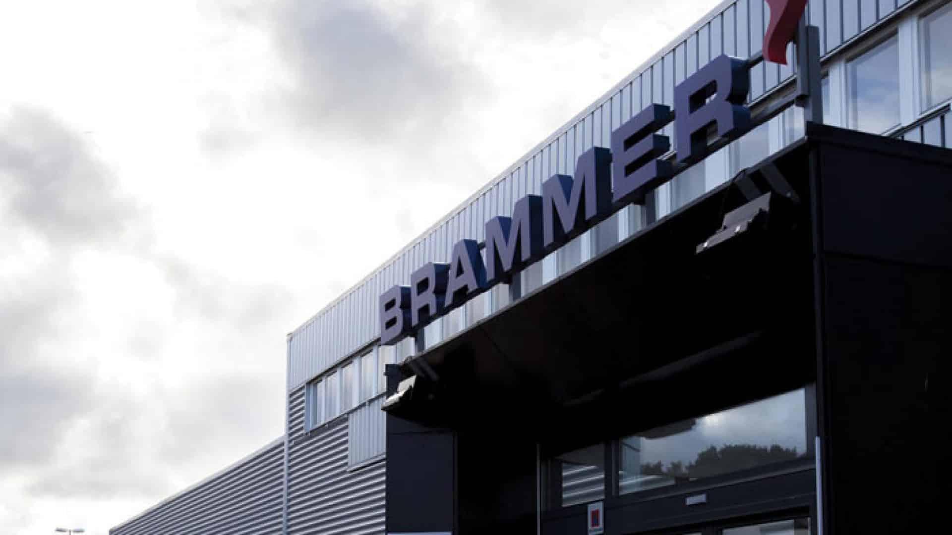 Brammer