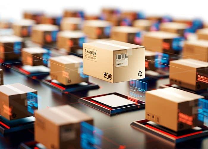 e-handel-har-gjort-logistik-til-et-afgørende-konkurrenceparameter